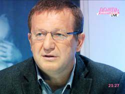 Новость на Newsland: Альфред Кох: Россию ждет утрата суверенитета и распад