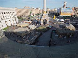 Новость на Newsland: Европа начала раздел Украины по югославскому сценарию