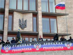 Новость на Newsland: ДНР адаптирует судебную систему под законодательство РФ