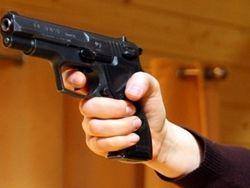 Новость на Newsland: Дума намерена расширить права россиян на самооборону