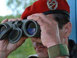 Новость на Newsland: Вышел в степь донецкую немец молодой…