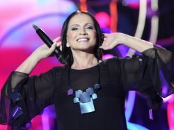 Новость на Newsland: Милонов требует запретить концерты Ротару в России