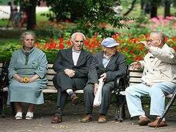 Новость на Newsland: Пенсии в России будут платить по-новому