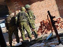 Новость на Newsland: В ДНР сообщили о 17 погибших в Донецке за сутки