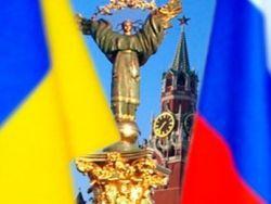 Новость на Newsland: 70,3% украинцев уверены, что их страна воюет с Россией