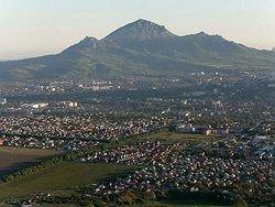 Российские города станут невидимыми для землетрясений