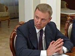 Новость на Newsland: Минобрнауки хочет усилить военную составляющую уроков ОБЖ