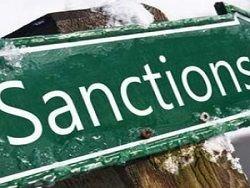 Новость на Newsland: Чего добивается Запад и США антироссийскими санкциями?