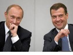 Новость на Newsland: Потапов: в России невозможен высокотехнологический прорыв