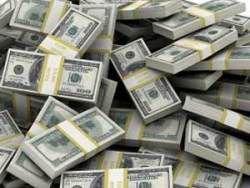 Новость на Newsland: Россия на пороге кредитного кризиса