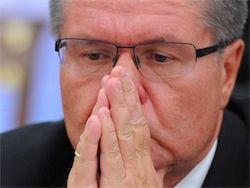 Новость на Newsland: Отток капитала из России будет меньше прогнозируемых $100 млрд