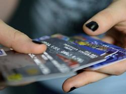 Новость на Newsland: Долги за коммуналку спишут прямо с банковской карты