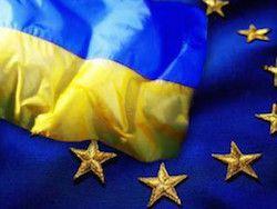 Новость на Newsland: Евросоюз усложнил выдачу виз для Украины