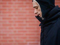 Новость на Newsland: СК передумал помещать Павленского в психбольницу