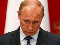Новость на Newsland: На миланском саммите лидеры ЕС отказались встречаться с Путиным