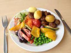 Новость на Newsland: Дорогая еда отнимает все деньги россиян