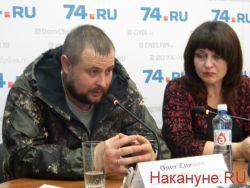 Новость на Newsland: Ополчение ЛНР: у нас есть шанс добить фашизм