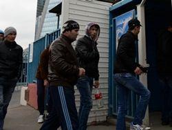 Новость на Newsland: Гражданам в три раза увеличат штраф за наем нелегалов