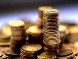 Доллар и евро вновь резко подорожали