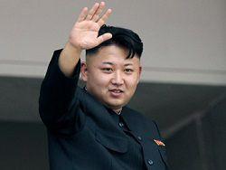 Новость на Newsland: СМИ: лидера КНДР оперировал французский врач