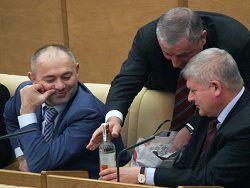 Минимальная оплата труда в России нищенская Big_1444223