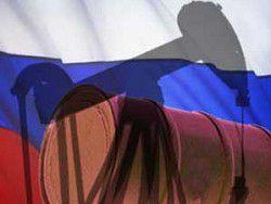 Казахстан задумался об экспорте нефти в обход России