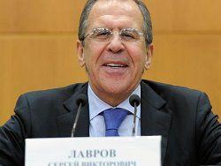 """РФ отказалась исключить отдельные компании ЕС из """"антисанкций"""""""