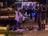 """Новость на Newsland: Итоги """"Бирюлевского погрома"""""""