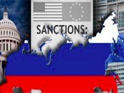 Новость на Newsland: Пять новых стран присоединились к санкциям ЕС против России