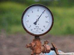 Новость на Newsland: Реэкспорт российского газа на Украину могут запретить