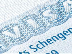 Новость на Newsland: Российских граждан лишат шенгенских виз