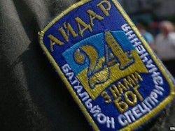 Новость на Newsland: В ЛНР исчез отряд