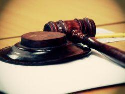 Новость на Newsland: Петербург: журналистам из США суд вынес устное замечание