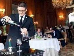 Новость на Newsland: Средства Минобороны шли на ресторанный бизнес в США