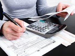 Новость на Newsland: Малый бизнес освободят от ведения бухгалтерии