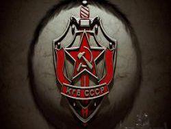 Новость на Newsland: На Украине всех чиновников старше 37 лет проверят на связи с КГБ