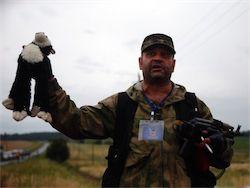Новость на Newsland: Украина создаст свою
