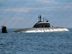Новость на Newsland: Шведские военные ловят загадочную иностранную подлодку