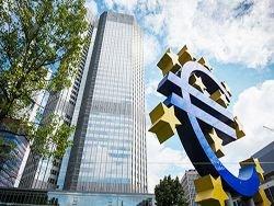 Новость на Newsland: Инфляция жива: что угрожает стабильности цен
