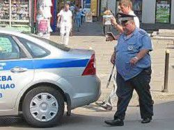 Новость на Newsland: Новые поправки в КоАП затронут большинство автолюбителей