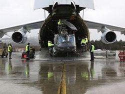 Новость на Newsland: США и НАТО зачастую становятся частью проблемы