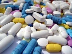 Новость на Newsland: Росздравнадзор назвал производителей бракованных лекарств