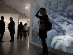 Новость на Newsland: В московских музеях проходит День открытых дверей