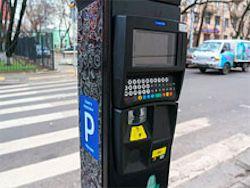Новость на Newsland: Москва: полиция сорвала автопробег за бесплатные парковки
