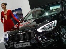 Новость на Newsland: Российским госкомпаниям запретят закупать импортные автомобили