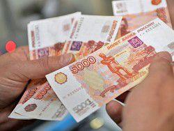 Новость на Newsland: Живущих за границей россиян обложат налогами