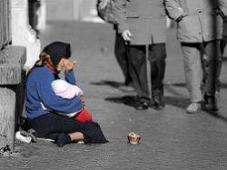 Новость на Newsland: Армения: прожить на два доллара в день