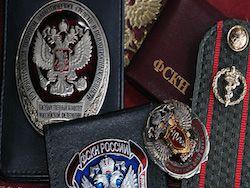Новость на Newsland: СМИ: в Тольятти застрелился высокопоставленный сотрудник ФСКН