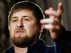 Новость на Newsland: Кадыров предложил отключить в Чечне интернет