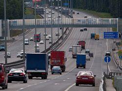 Новость на Newsland: В России может появиться новый штраф для водителей